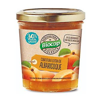 Extra Apricot Jam 320 g