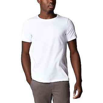 Columbia Rapid Ridge Back Graphic 1934824100 t-shirt universel pour hommes