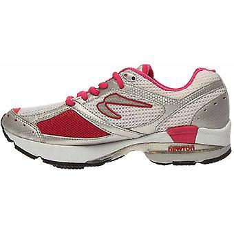 Newton Women Lady Isaac Running Shoe
