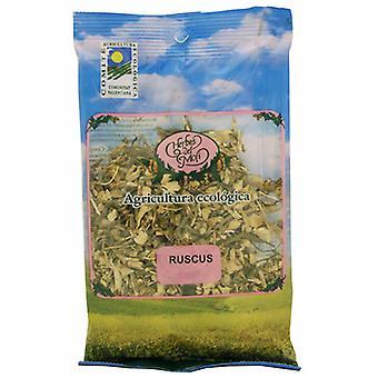 Herbes del Molí Rusco Raiz Eco