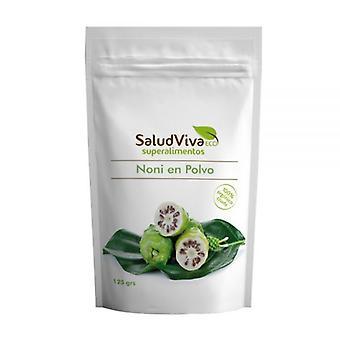 Salud Viva Noni Powder 125 gr