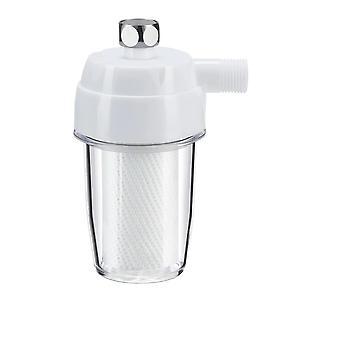 تصفية آلة المياه للمياه الصلبة الثقيلة