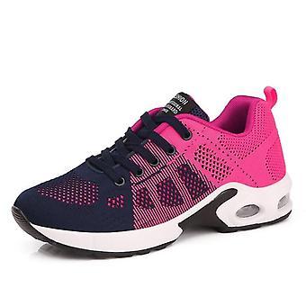 Fashion Women Lightweight Sneakers