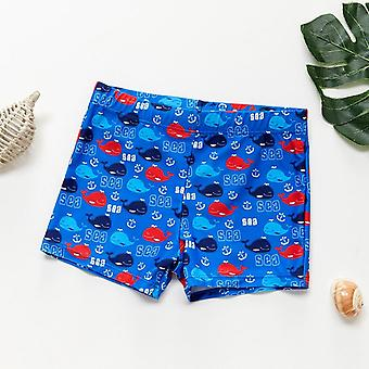 Children's Swimwear Swimsuit Dinasour Swimwear