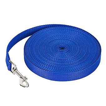 50m pet dog leash,outdoor tracking leash For Large Dogs