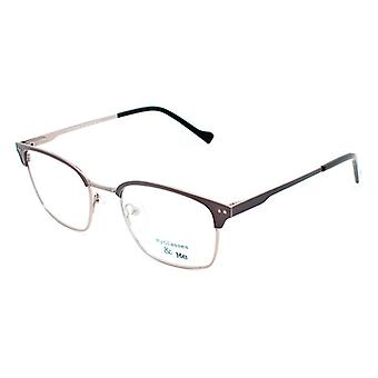 Unisex'Spectacle frame My Glasses And Me 4124-C3 (ø 49 mm)