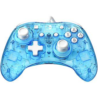 Rock Candy Wired Switch Controller - Blu-merang