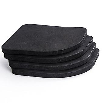 Furniture Sofa Chair Washing Machine Legs Protection Pad