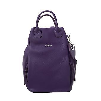 Badura ROVICKY84450 rovicky84450 dagligdags kvinder håndtasker