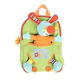 SWEET - Backpack (Lapin)
