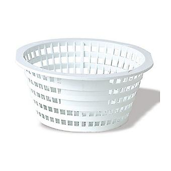 Swimline 8928 Skimmer Basket