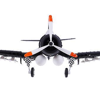 Scale Assemble -hävittäjämalli, Flanker Combat Aircraft, Diecast War-ii -rakennus
