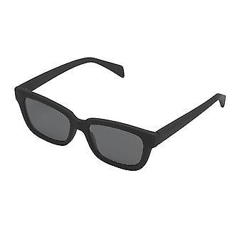 KOMONO Rocco carbon - women's sunglasses