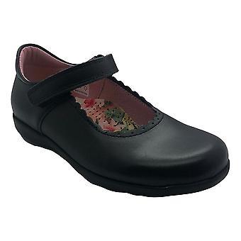 PETASIL Blanche Mary Jane Style Shoe
