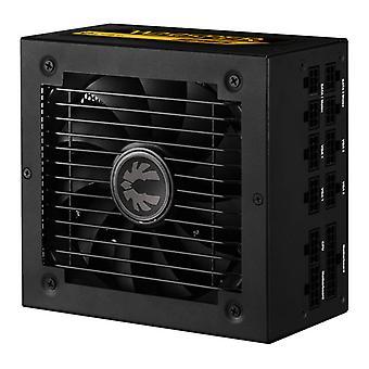 Bitfenix Whisper M Series 450W 80 Plus Gold Modular Power Supply UK Plug