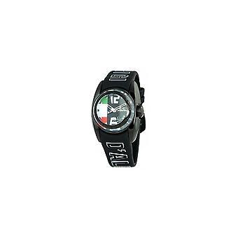 Unisex Watch Chronotech (ø 37 Mm)