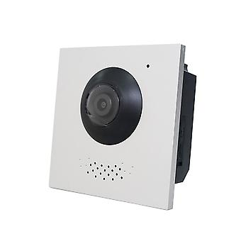 Video Intercom Part