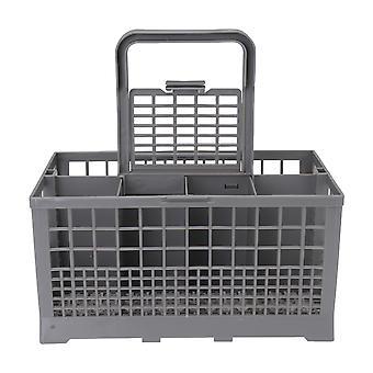 Silverware Basket 240x140x125mm Wymiana części do zmywarki bosch