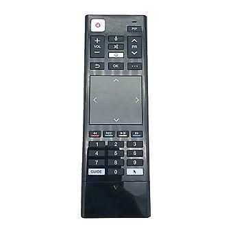 جهاز التحكم عن بعد مناسبة لLG SFR جوجل التلفزيون palyer RF الذكية QR1-وسائل الإعلام