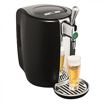 Beer Dispenser Vb310e10 5l
