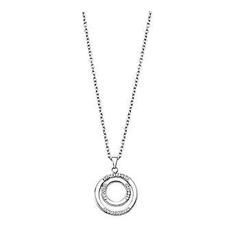 Lotus juveler halskæde ls1883-1_1