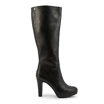 Roccobarocco - Boots Women RBSC0U503STD