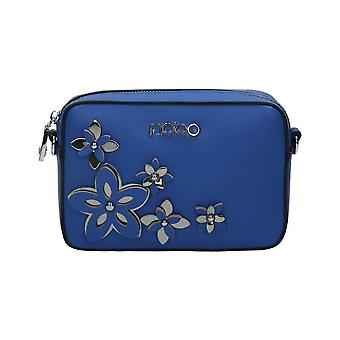 Nobo NBAGE1600C013 everyday  women handbags