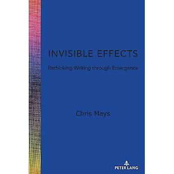 Onzichtbare effecten