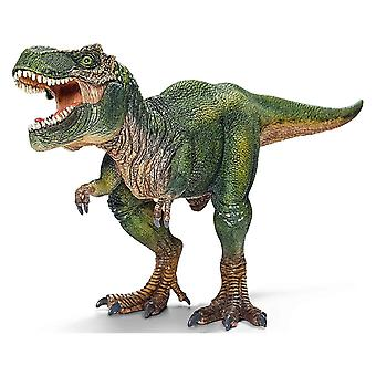 Ant farms tyrannosaurus rex 14525
