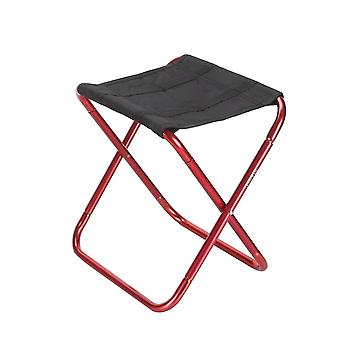 Portable foldable aluminium outdoor chair(A8 Big)