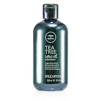 Paul Mitchell Tea Tree Special shampoo (virkistävä puhdistus aine)-300ml/10.14 oz