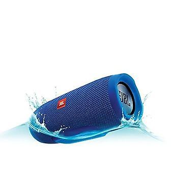 2021 מתאים לטעינה3 רמקול Bluetooth חיצוני עמיד למים רמקול אלחוטי אלחוטי עמיד למים נותן טעינה 3 רמקול Bluetooth Protec