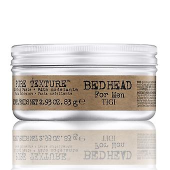 TIGI Bed Head Men Pure Texture Molding Paste 83g