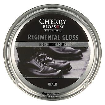 Cherry Blossom Premium High Shine Regimental Gloss Polish