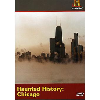 お化けシカゴ 【 DVD 】 USA 輸入
