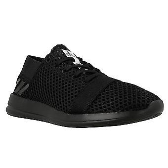 العالمي أديداس عنصر صقل BB4846 م 3 كل سنة الرجال الأحذية