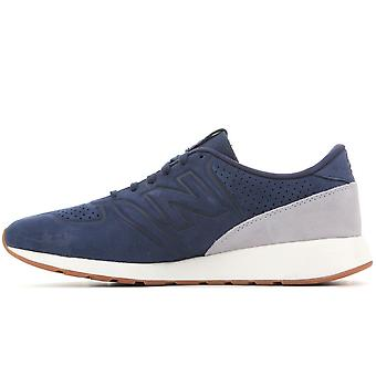 New Balance 420 MRL420DT universal all year men shoes