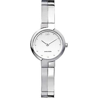 Danish design ladies watch titanium watches IV62Q939