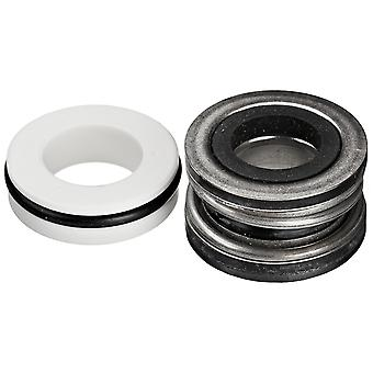 Pentair Sta-Rite U109-93SS aksel Seal for Max-E-Glas og Dura-Glas pumpe
