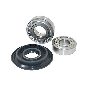 Indesit Washing Machine Bearing Kit