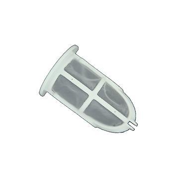 Russell Hobbs Wasserkocher Filter