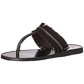 Joie Women's Maisie Flat Sandal