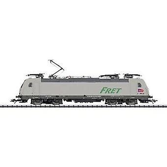 TRIX H0 T22165