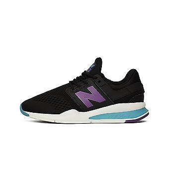 New Balance 247 WS247FF universal all year women shoes