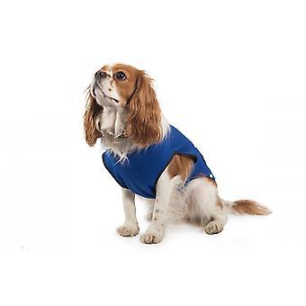 Ancol Cooling Dog Vest