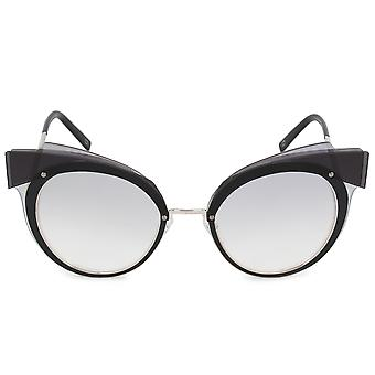 Marc Jacobs Full Rim MJ 101S 010 FU 66