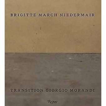 Brigitte Niedermair de marzo por Gianfranco Maraniello - Brigitte marzo N