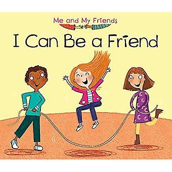 Ik kan een vriend (Me en mijn vrienden)