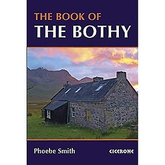 Bothy bok