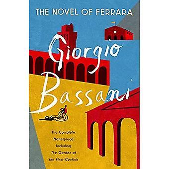 Romanen av Ferrara